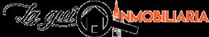 logo-pagina-web