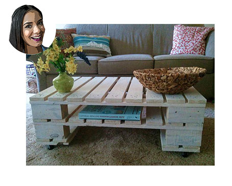 como-decorar-tu-casa-con-pallets-01