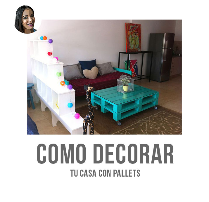 como-decorar-tu-casa-con-pallets-02