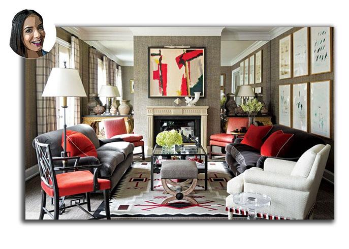 como-decorar-tu-casa-con-pallets-05