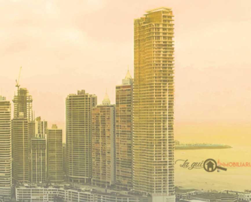 ¿ Es FÁCIL abrir un negocio en Panamá ? Lo que necesitas para iniciar operaciones