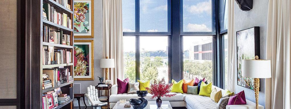 living-room-jamie-drake-residence