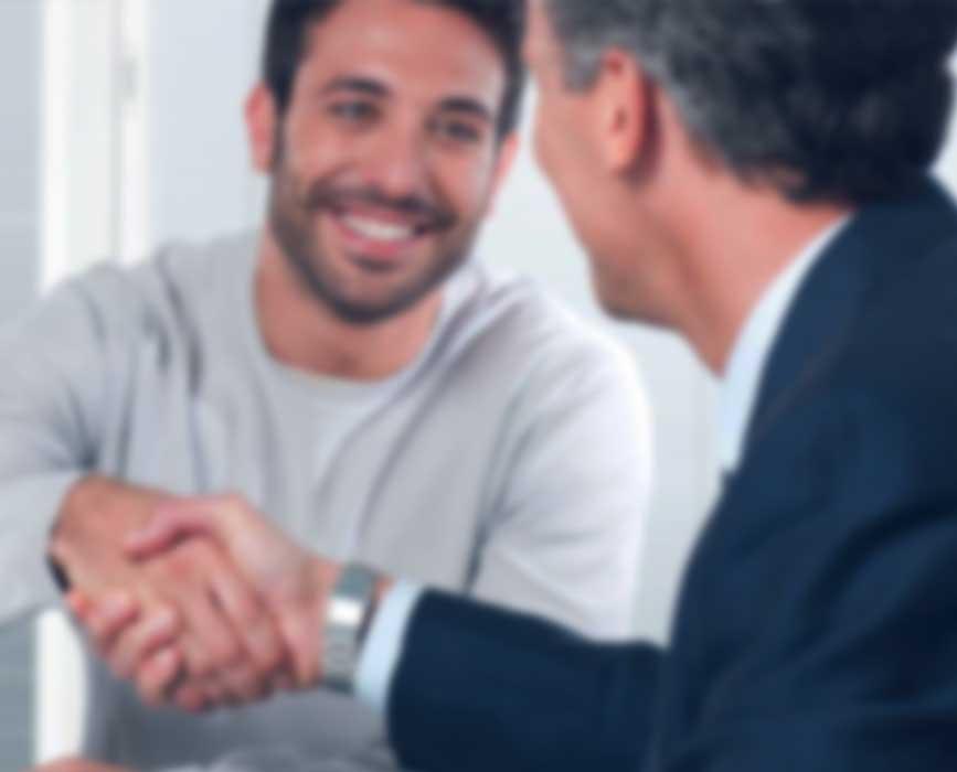 Prestamos Hipotecarios para extranjeros en Panamá