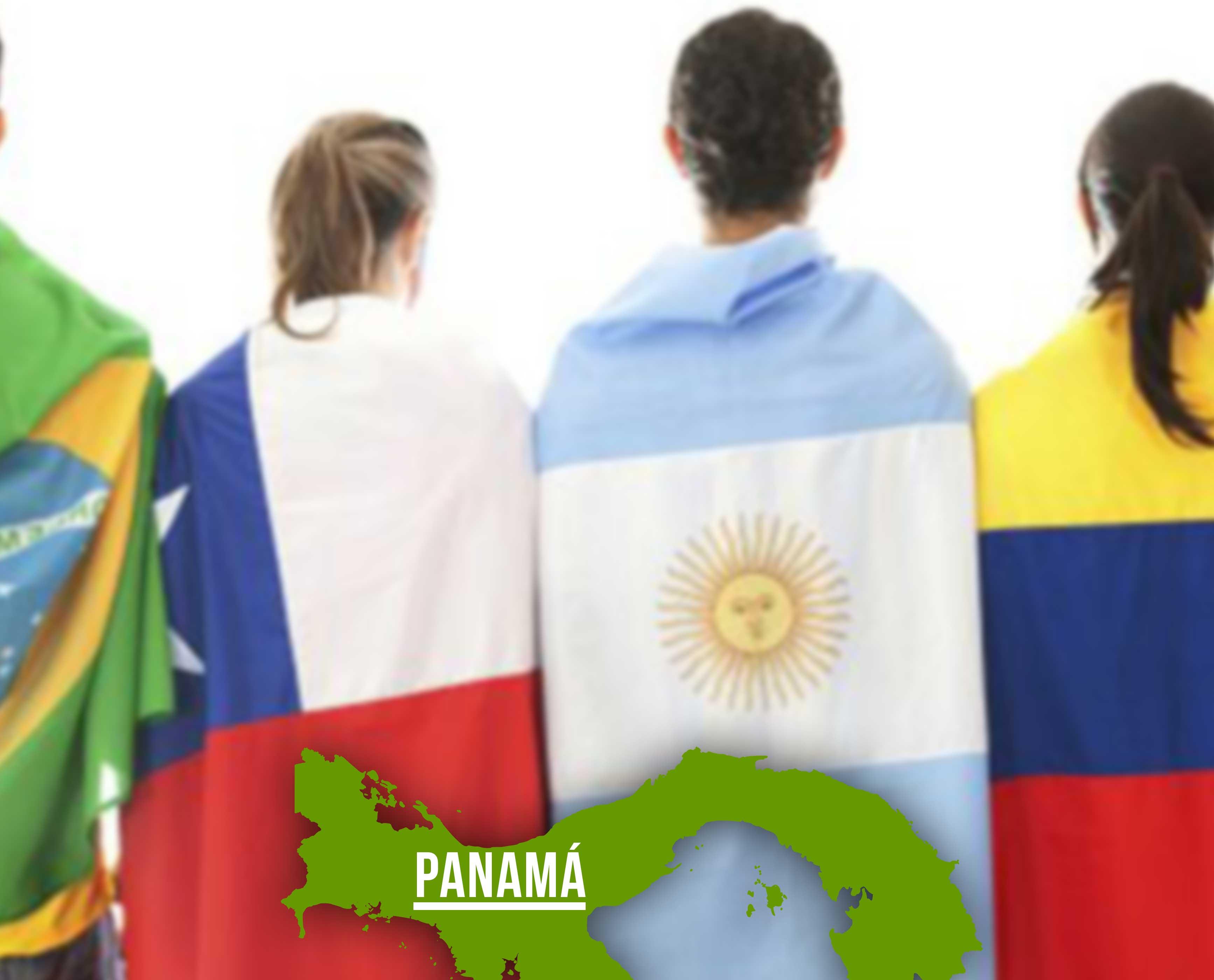 Vivir en Panama siendo extranjero, lo que debes SABER