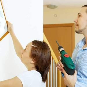reparaciones-casa-venta-panama
