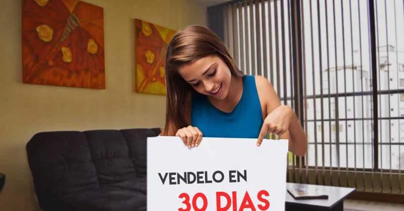 ¿Aún no puedes vender tu propiedad? 7 TIPS para Vender tu propiedad en Panama en solo 30 días.