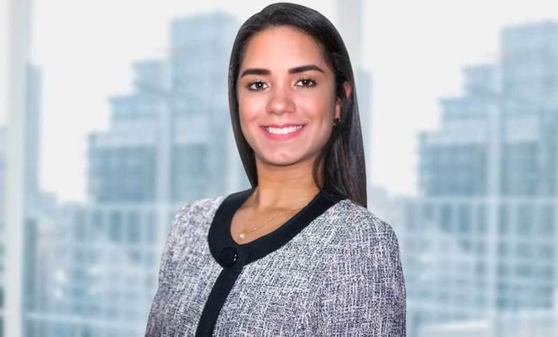 Julissa Ortega